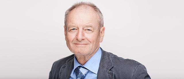 Johann Schneider Liegestütze